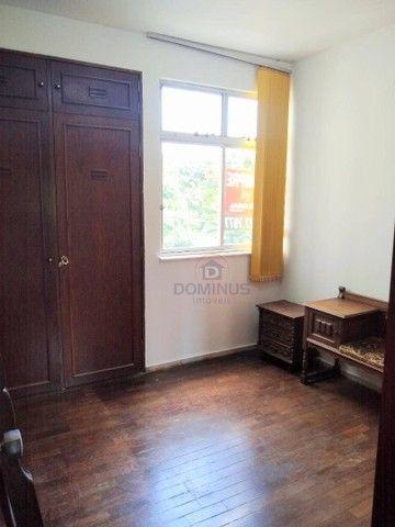 Apartamento 03 quartos no Funcionários - Foto 14