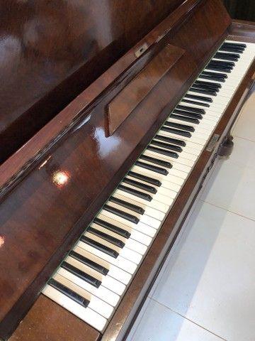 Piano para decoração - 6x no cartão - Foto 6