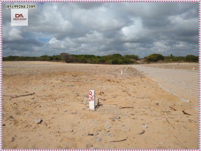 Mirante do Iguape Loteamento *&¨% - Foto 14