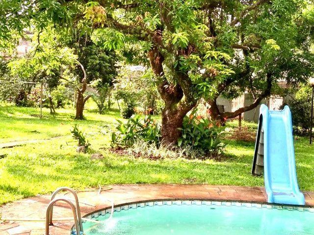 Excelente Casarão localizado no bairro Retiro  - Foto 4