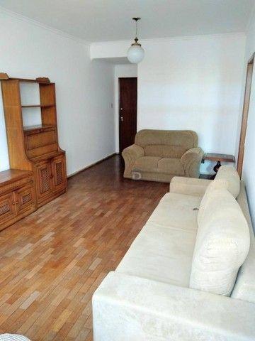 Apartamento 03 quartos no Funcionários - Foto 4