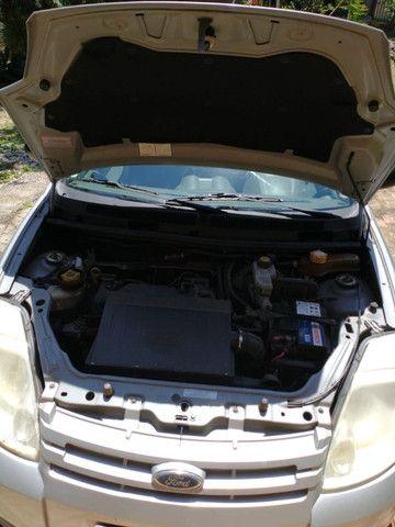 Ford Ka 2010 - Foto 11