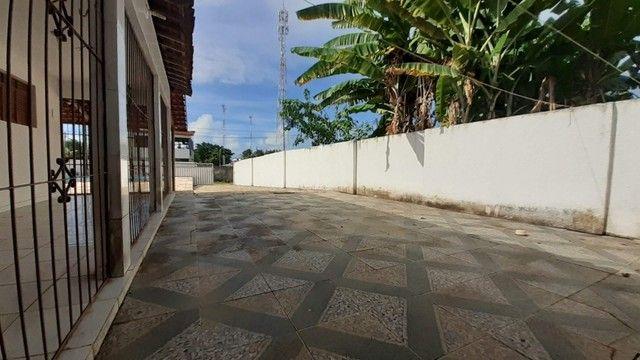 Casa na Praia de Jacumã com 5 quartos com Piscina - Foto 10