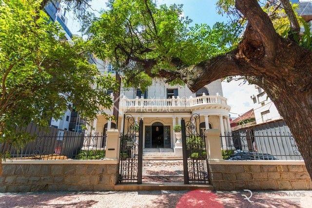 Apartamento à venda com 2 dormitórios em Moinhos de vento, Porto alegre cod:262860 - Foto 4