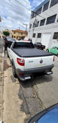 Fiat STRADA linda!! - Foto 2