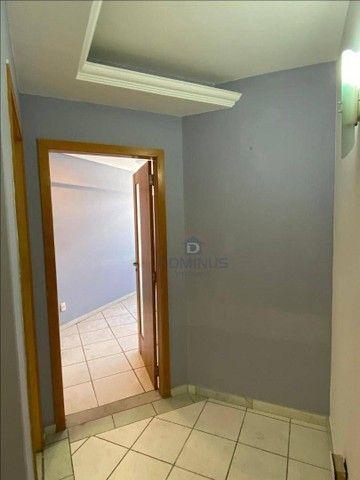Sala à venda ou para alugar no Santa Efigênia - Foto 6