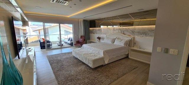 Casa de condomínio à venda com 5 dormitórios em Porto das dunas, Eusébio cod:RL917 - Foto 13