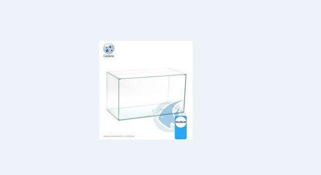 Aquario 50x25x30