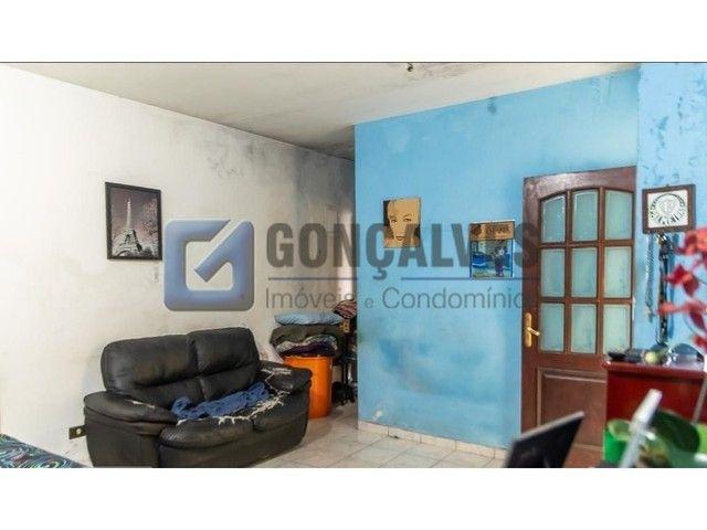 Casa para alugar com 4 dormitórios cod:1030-2-36279 - Foto 2