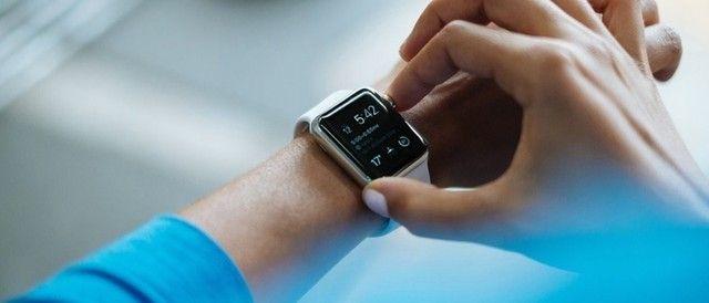 Relógio Smart HD X7 - Foto 2