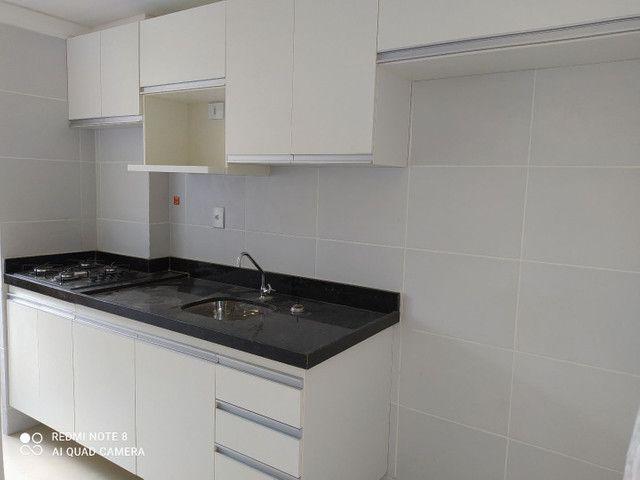 Apartamento novo em Manaíra - Foto 9