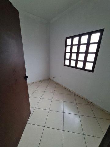 Apartamento Rua Ceará próximo centro  - Foto 12