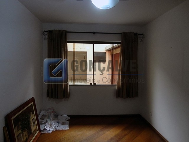 Casa para alugar com 4 dormitórios cod:1030-2-36444 - Foto 3
