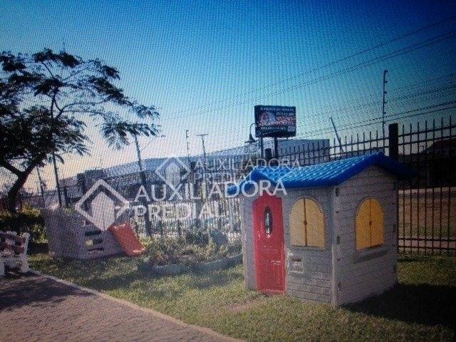 Apartamento à venda com 1 dormitórios em Humaitá, Porto alegre cod:291565 - Foto 9