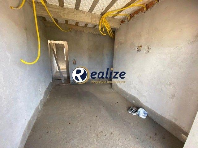 CA00180 Linda Casa Duplex de 2 quartos sendo 2 suítes em Santa Monica - Foto 9
