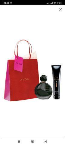 Produtos Avon - Foto 4