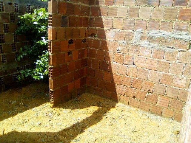 Casa em Olinda - Tabajara - Foto 16