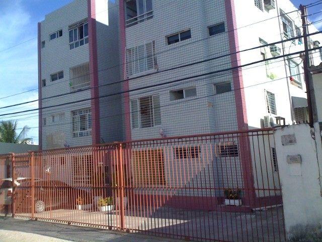 Boa Viagem perto atras BIGBompreço  e Shopping Recife 850,00 incluso Condominio - Foto 18