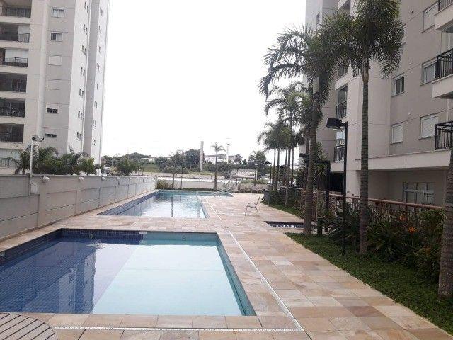 Oportunidade Apartamento 3 dormitórios SBC completo todo mobilhado.  - Foto 14