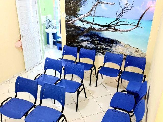 Sublocação Consultorio Campo Grande - Foto 5