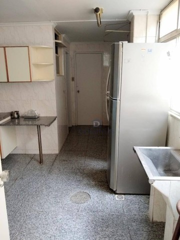 Apartamento 03 quartos no Funcionários - Foto 3