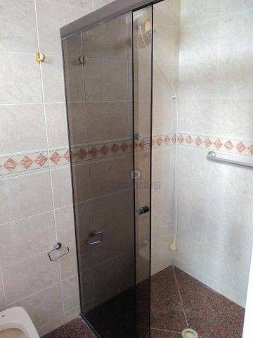 Apartamento 03 quartos no Funcionários - Foto 12
