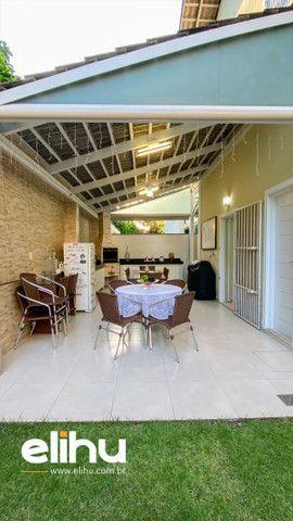 Casa de condomínio 250 m² 4 Suítes - Eusébio - CE - Foto 18