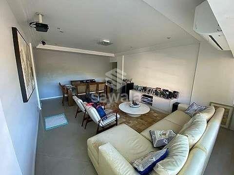 Apartamento 3 quartos a venda Jardim Oceânico - Praça do Pomar. - Foto 2