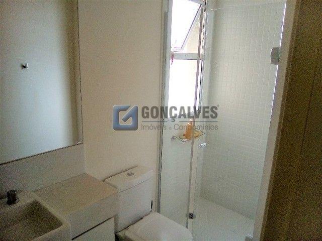 Apartamento para alugar com 4 dormitórios cod:1030-2-36571 - Foto 3