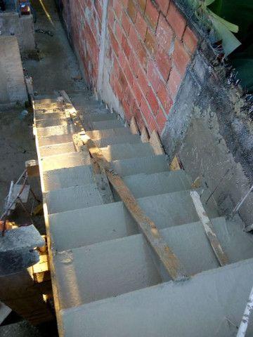 Reforma, Construção e Projetos em 3D - Foto 6
