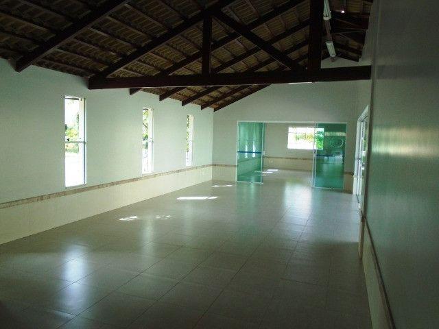 Residencial Victor, Preço de Oportunidade, 294m2, 4 Suítes, DCE, Lote 552m2, 6 Vagas - Foto 19