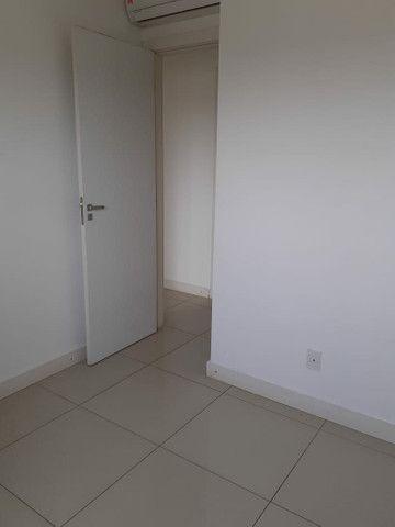 Vendo apartamento no edifício Moriah - Foto 4