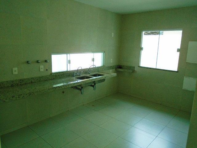 Residencial Victor, Preço de Oportunidade, 294m2, 4 Suítes, DCE, Lote 552m2, 6 Vagas - Foto 8