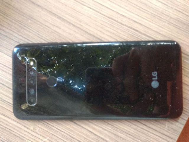 Celular K41S - Foto 3