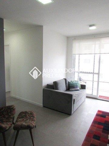 Apartamento à venda com 2 dormitórios em Humaitá, Porto alegre cod:258419 - Foto 10