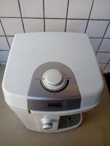 Purificador e refrigerador de agua IBBL - Foto 2