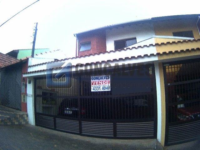 Casa para alugar com 4 dormitórios cod:1030-2-36444