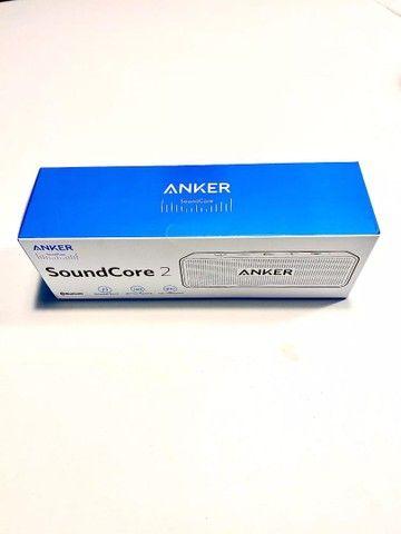 Caixa Bluetooth Anker Soundcore - Foto 5