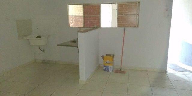Aluguel Apartamento / Kitnet 2 quartos no Leste Vila Nova - Foto 3