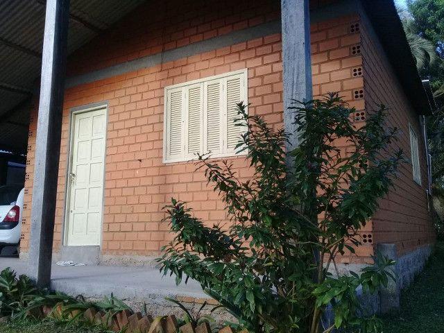 Casa em Arambaré - Foto 3