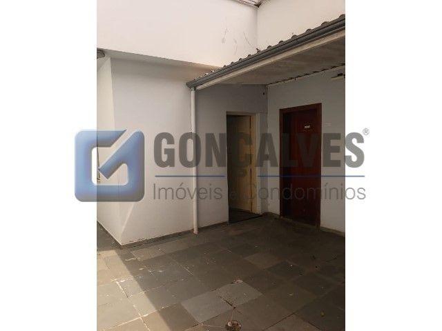 Casa para alugar com 4 dormitórios em Jardim do mar, Sao bernardo do campo cod:1030-2-3992 - Foto 10