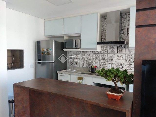 Apartamento à venda com 2 dormitórios em Humaitá, Porto alegre cod:313238 - Foto 4