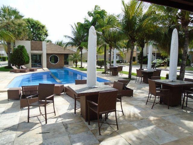 Residencial Victor, Preço de Oportunidade, 294m2, 4 Suítes, DCE, Lote 552m2, 6 Vagas - Foto 16