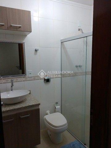 Apartamento à venda com 1 dormitórios em Vila ipiranga, Porto alegre cod:100151 - Foto 14