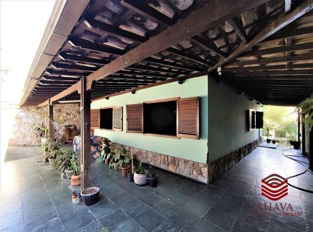 Casa à venda com 5 dormitórios em Santa mônica, Belo horizonte cod:2228