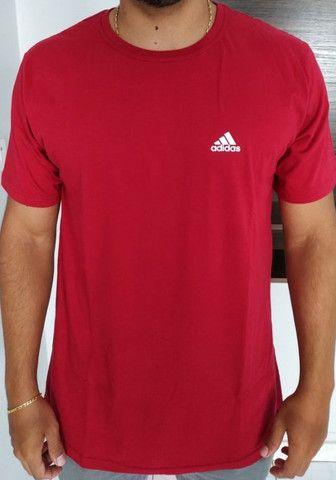 ? Camisetas Masculinas Multimarcas. @064store - Foto 5