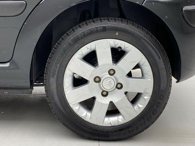 Citroën C3 C3 GLX 1.4/ GLX Sonora 1.4 Flex 8V 5p - Foto 8