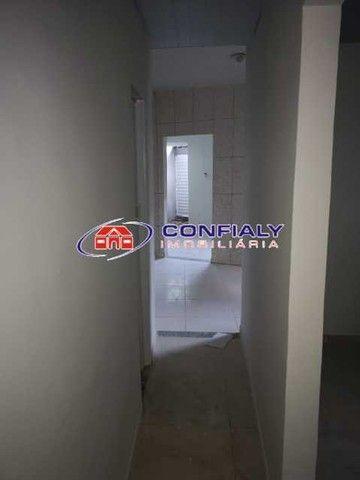 Casa à venda com 2 dormitórios em Bento ribeiro, Rio de janeiro cod:MLCA20054 - Foto 11