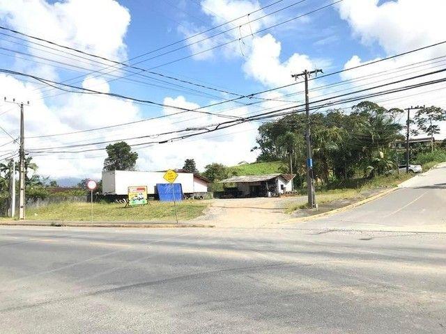 TERRENO no NOVA BRASÍLIA com 0 quartos para VENDA, 1110 m² - Foto 2