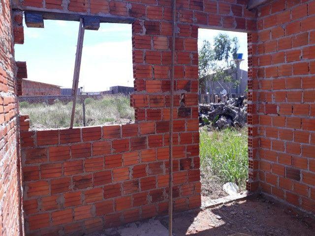 Casa de material no Jardim América - Foto 6